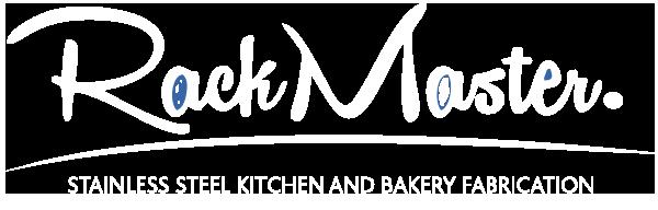 Rackmaster Logo