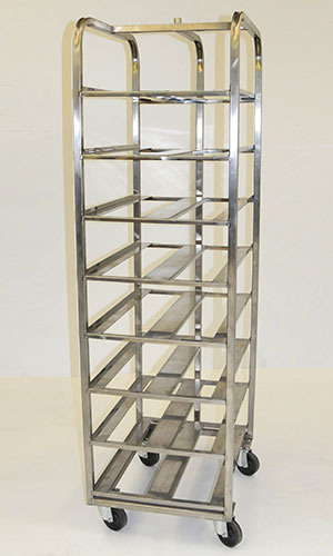 30x18-cross-brace-rack