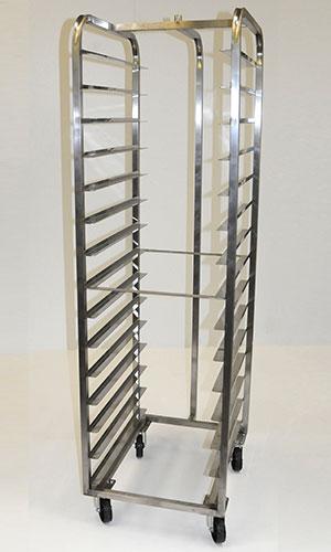30x18-revent-oven-rack