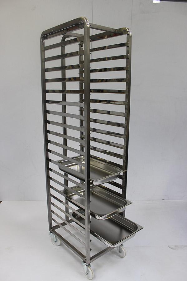 fabrication-one