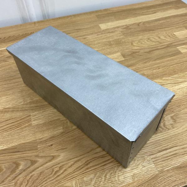 Large Loaf Tin