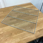 Wire Grid for Rofco Oven