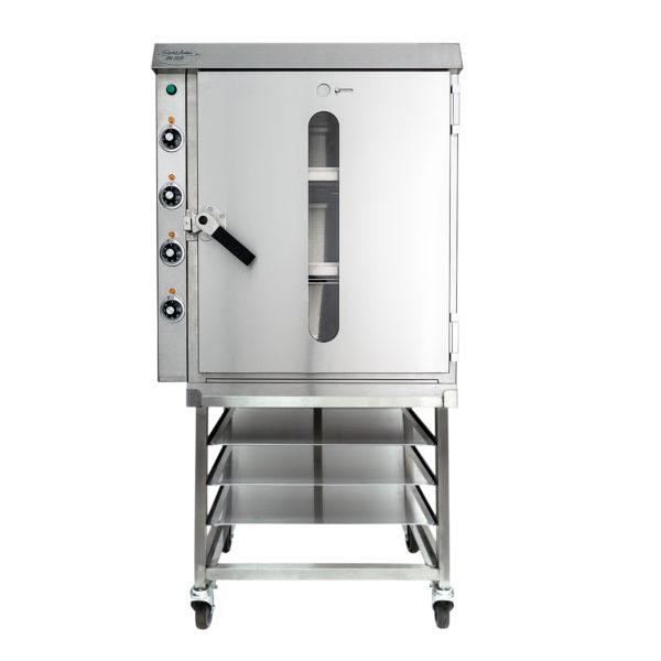 RM2020 RackMaster Oven